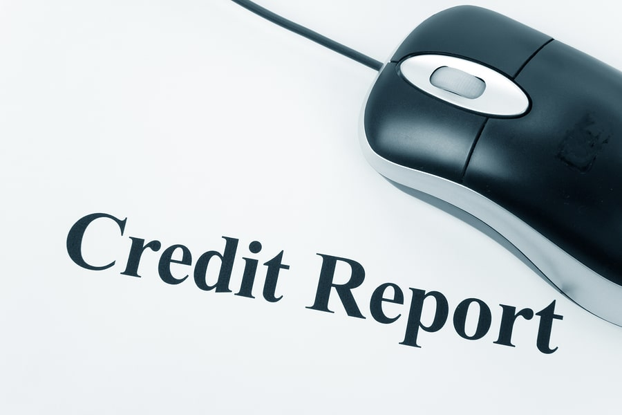 5 Steps Everyone Should Take To Protect Their Credit