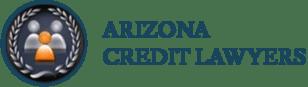 Arizona Credit Lawyers Logo
