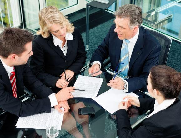 Top-Rated Credit Repair Law Firm in Arizona